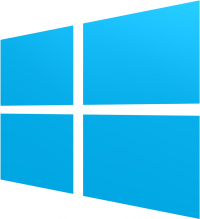 Установка программного обеспечения Windows2012 Logo 200x219