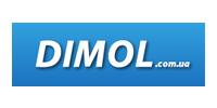 Клиенты LOGO Dimol