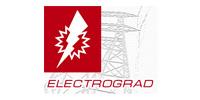 Клиенты LOGO Elektrograd