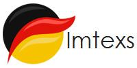 Клиенты LOGO IMTEXS
