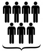 Бухгалтерские услуги PEOPLEs 1 144x173