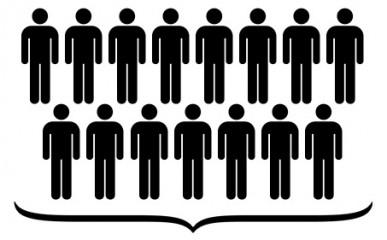 Бухгалтерские услуги PEOPLEs 2 387x240